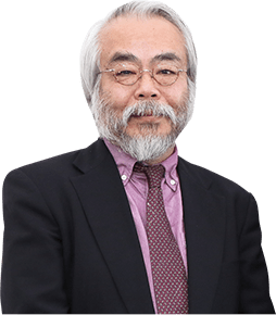 代表取締役会長:楠田 祐