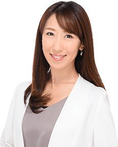 代表取締役社長:田村 亜弥