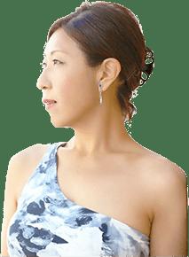 インストラクター:中野 美也子