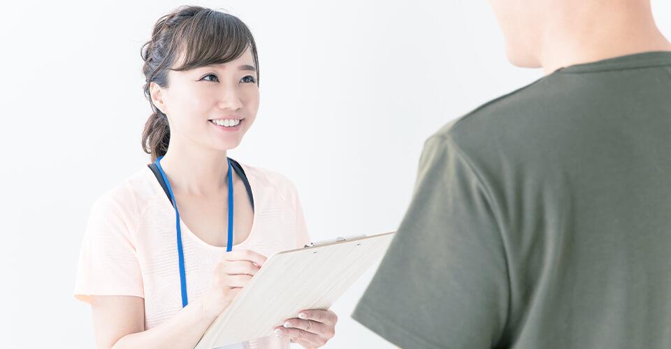 健康経営コンサルティング